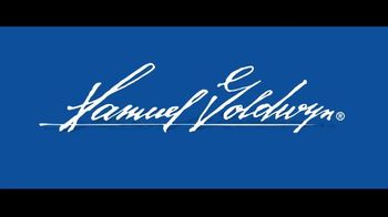 Judy & Punch Home Entertainment TV Spot - Thumbnail 1