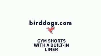 Birddogs TV Spot, 'Regular Underwear: Freaks' Featuring RiFF RAFF, Song by Lykke Li - Thumbnail 10
