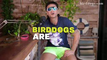 Birddogs TV Spot, 'Regular Underwear: Freaks' Featuring RiFF RAFF, Song by Lykke Li