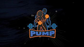 UrbanflixTV TV Spot, 'Pump' - Thumbnail 10