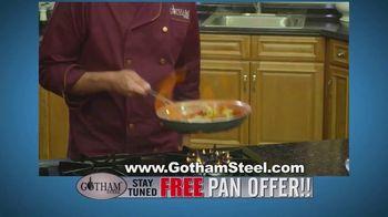 Gotham Steel TV Spot, 'Insane Deal' - Thumbnail 2