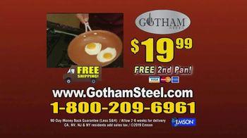 Gotham Steel TV Spot, 'Insane Deal' - Thumbnail 8