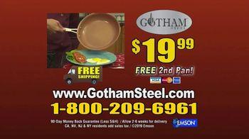 Gotham Steel TV Spot, 'Insane Deal' - Thumbnail 9