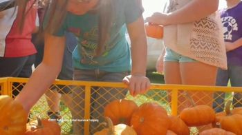 Nationwide Agribusiness TV Spot, 'Agri-Tourism' - Thumbnail 1