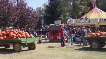 Nationwide Agribusiness TV Spot, 'Agri-Tourism' - Thumbnail 2