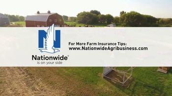 Nationwide Agribusiness TV Spot, 'Agri-Tourism' - Thumbnail 8