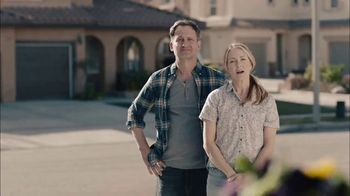 GEICO TV Spot, 'HOA Cynthia Advises New Neighbors'