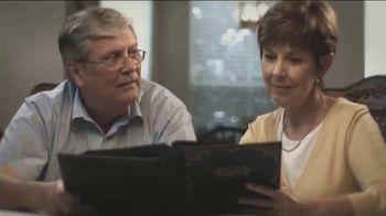 Liberty Home Equity Solutions Reverse Mortgage TV Spot, 'Jim' - Thumbnail 1