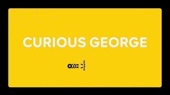 Peacock TV TV Spot, 'Curious George' - Thumbnail 8