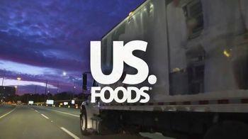 US Foods TV Spot, 'We Help You Make It' - Thumbnail 8