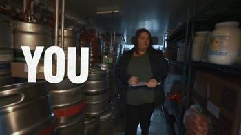 US Foods TV Spot, 'We Help You Make It'