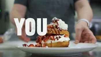 US Foods TV Spot, 'We Help You Make It' - Thumbnail 4