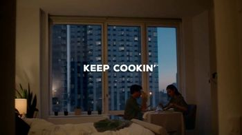 Perdue Farms TV Spot, 'Keep Cookin' Song by Hank Williams - Thumbnail 10