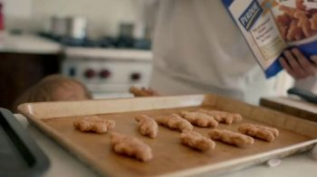 Perdue Farms TV Spot, 'Keep Cookin' Song by Hank Williams - Thumbnail 9