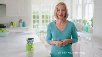 Dulcolax Soft Chews TV Spot, 'Gentle and Fast Relief' - Thumbnail 2