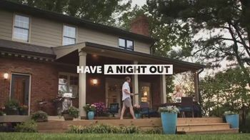Lowe's TV Spot, 'Summer Is Open' - Thumbnail 3