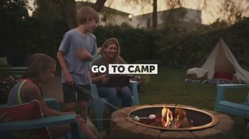 Lowe's TV Spot, 'Summer Is Open' - Thumbnail 5