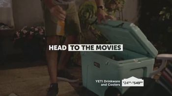 Lowe's TV Spot, 'Summer Is Open' - Thumbnail 8