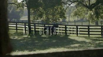 Spendthrift Farm TV Spot, 'General Sire' - Thumbnail 1