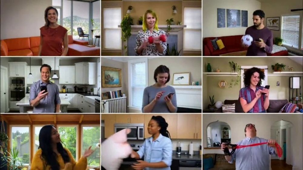 Mercari TV Commercial, 'Declutter From Your Home'