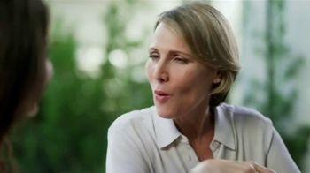Olive Garden ToGo TV Spot, 'Craving' - Thumbnail 1
