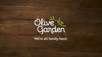 Olive Garden ToGo TV Spot, 'Craving' - Thumbnail 10
