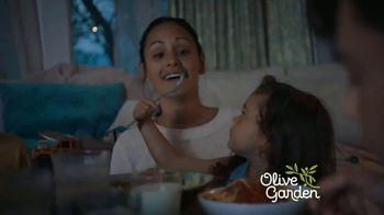 Olive Garden ToGo TV Spot, 'Craving' - Thumbnail 5