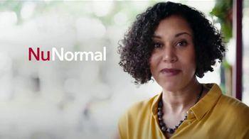Nucala TV Spot, 'My New Normal' - Thumbnail 1