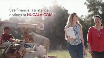 Nucala TV Spot, 'My New Normal' - Thumbnail 10