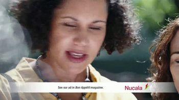Nucala TV Spot, 'My New Normal' - Thumbnail 8