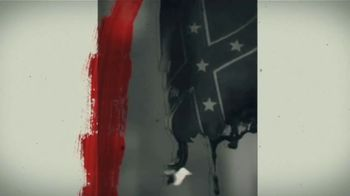 The Lincoln Project TV Spot, 'Flag' - Thumbnail 3
