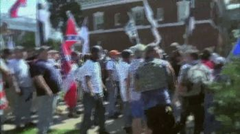 The Lincoln Project TV Spot, 'Flag' - Thumbnail 6