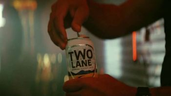 Two Lane TV Spot, 'Feel at Home' Featuring Luke Bryan - Thumbnail 6