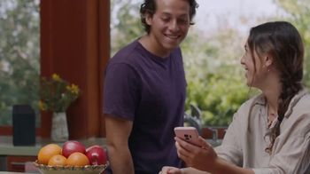 XFINITY Internet TV Spot, 'Get a Little More: Streaming: $29.99' - Thumbnail 1