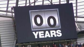 Premier League TV Spot, 'Moment: Manchester City Title Win' - Thumbnail 9