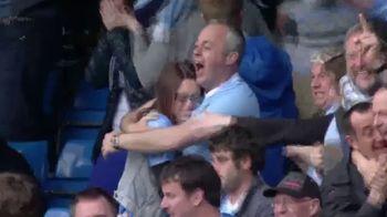 Premier League TV Spot, 'Moment: Manchester City Title Win' - Thumbnail 7
