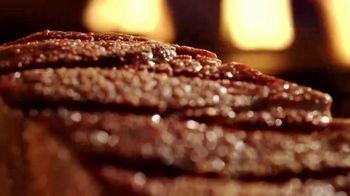 Kansas City Steak Company TV Spot, 'Father's Day: No Ordinary Steak' - Thumbnail 1
