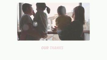 AAA TV Spot, 'Thank You: 20% Refund' - Thumbnail 9