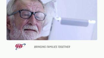 AAA TV Spot, 'Thank You: 20% Refund' - Thumbnail 7