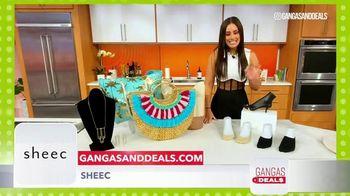 Gangas & Deals TV Spot, 'Area Stars y Sheec' con Aleyda Ortiz [Spanish] - Thumbnail 5