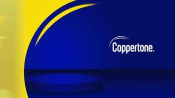 Coppertone TV Spot, 'Summer Is Still On' - Thumbnail 9