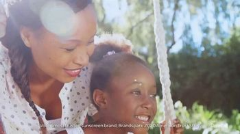 Coppertone TV Spot, 'Summer Is Still On'