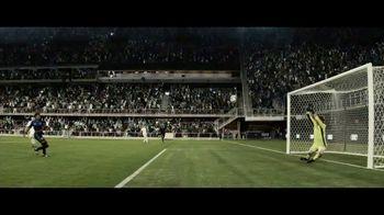 Audi TV Spot, 'Audi Goals Drive Progress: Seeds of Greatness' [T1] - Thumbnail 7
