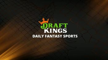DraftKings TV Spot, 'Biggest UFC Contest Ever' - Thumbnail 1