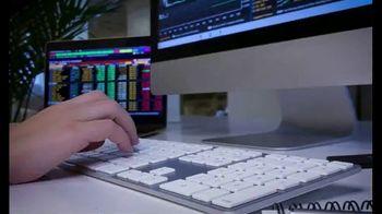 Bloomberg L.P. TV Spot, 'Giusy' - Thumbnail 1