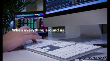 Bloomberg L.P. TV Spot, 'Giusy' - Thumbnail 2