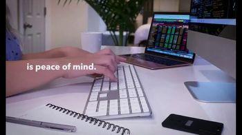 Bloomberg L.P. TV Spot, 'Giusy' - Thumbnail 5