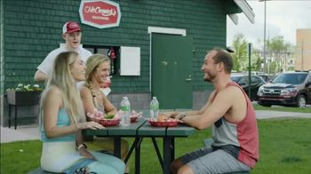 Honda Summer Clearance Event TV Spot, 'Life Is Better: Paddle Board' [T2] - Thumbnail 6
