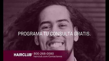 Hair Club TV Spot, 'Podemos ayudarte' [Spanish] - Thumbnail 6