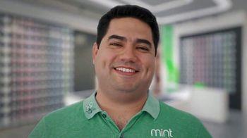 Mint Mobile TV Spot, 'Different Mintality' - Thumbnail 4